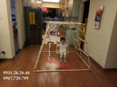Bật mí cách lựa chọn đồ chơi an toàn cho bé