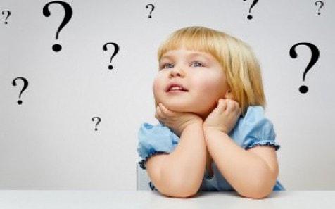 Tiết lộ các loại đồ chơi thông minh cho bé