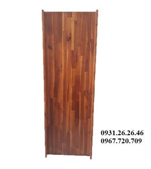 Mảng trượt gỗ 1m2